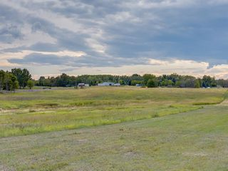 Photo 24: 17ac NORTH of DUNBOW Rd 48 Street: Rural Foothills County Land for sale : MLS®# A1025960
