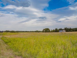 Photo 28: 17ac NORTH of DUNBOW Rd 48 Street: Rural Foothills County Land for sale : MLS®# A1025960