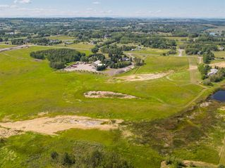Photo 41: 17ac NORTH of DUNBOW Rd 48 Street: Rural Foothills County Land for sale : MLS®# A1025960