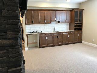 Photo 18: 17 55 Cranford Drive: Sherwood Park House Half Duplex for sale : MLS®# E4211731