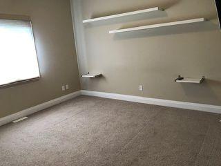 Photo 9: 17 55 Cranford Drive: Sherwood Park House Half Duplex for sale : MLS®# E4211731