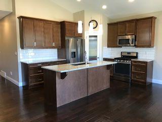Photo 14: 17 55 Cranford Drive: Sherwood Park House Half Duplex for sale : MLS®# E4211731