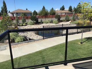 Photo 16: 17 55 Cranford Drive: Sherwood Park House Half Duplex for sale : MLS®# E4211731