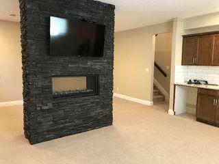 Photo 19: 17 55 Cranford Drive: Sherwood Park House Half Duplex for sale : MLS®# E4211731