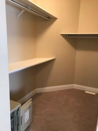 Photo 10: 17 55 Cranford Drive: Sherwood Park House Half Duplex for sale : MLS®# E4211731