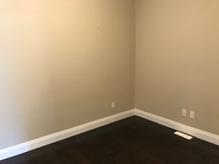 Photo 4: 17 55 Cranford Drive: Sherwood Park House Half Duplex for sale : MLS®# E4211731