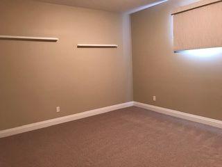 Photo 27: 17 55 Cranford Drive: Sherwood Park House Half Duplex for sale : MLS®# E4211731
