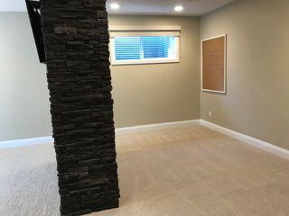 Photo 17: 17 55 Cranford Drive: Sherwood Park House Half Duplex for sale : MLS®# E4211731