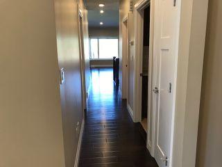 Photo 7: 17 55 Cranford Drive: Sherwood Park House Half Duplex for sale : MLS®# E4211731