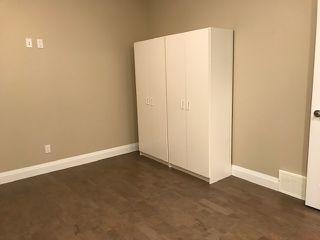 Photo 26: 17 55 Cranford Drive: Sherwood Park House Half Duplex for sale : MLS®# E4211731