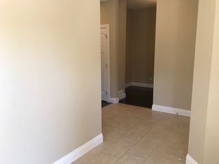 Photo 5: 17 55 Cranford Drive: Sherwood Park House Half Duplex for sale : MLS®# E4211731