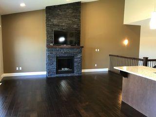 Photo 15: 17 55 Cranford Drive: Sherwood Park House Half Duplex for sale : MLS®# E4211731