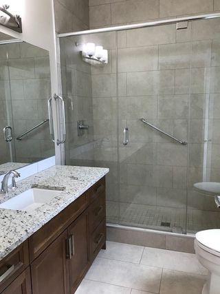 Photo 11: 17 55 Cranford Drive: Sherwood Park House Half Duplex for sale : MLS®# E4211731