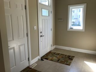 Photo 6: 17 55 Cranford Drive: Sherwood Park House Half Duplex for sale : MLS®# E4211731