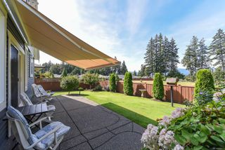 Photo 9: 2460 Avro Arrow Dr in : CV Comox (Town of) House for sale (Comox Valley)  : MLS®# 854271