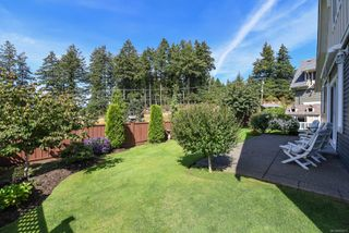 Photo 10: 2460 Avro Arrow Dr in : CV Comox (Town of) House for sale (Comox Valley)  : MLS®# 854271