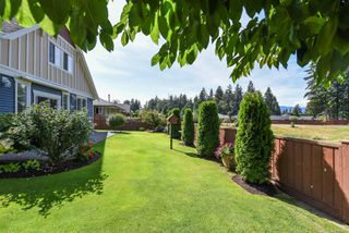 Photo 23: 2460 Avro Arrow Dr in : CV Comox (Town of) House for sale (Comox Valley)  : MLS®# 854271