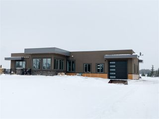 Photo 2: 290B 50054 Range Road 232: Rural Leduc County House for sale : MLS®# E4212585