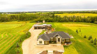 Photo 43: 290B 50054 Range Road 232: Rural Leduc County House for sale : MLS®# E4212585