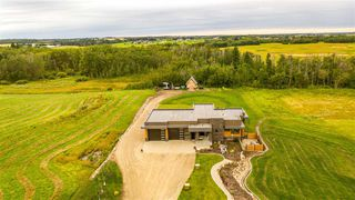 Photo 44: 290B 50054 Range Road 232: Rural Leduc County House for sale : MLS®# E4212585
