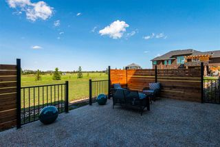 Photo 15: 290B 50054 Range Road 232: Rural Leduc County House for sale : MLS®# E4212585