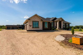 Photo 16: 290B 50054 Range Road 232: Rural Leduc County House for sale : MLS®# E4212585