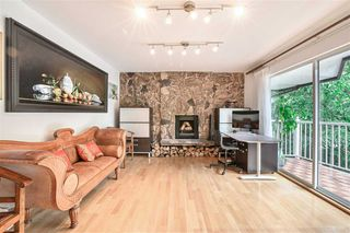 Main Photo: 318 3875 W 4TH Avenue in Vancouver: Point Grey Condo for sale (Vancouver West)  : MLS®# R2495235
