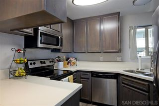 Photo 5: NORMAL HEIGHTS Condo for rent : 2 bedrooms : 4580 Ohio St #5 in San Diego