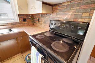 Photo 4: 4403 120 Avenue in Edmonton: Zone 23 House for sale : MLS®# E4214595