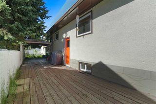 Photo 25: 4403 120 Avenue in Edmonton: Zone 23 House for sale : MLS®# E4214595