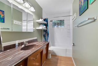 Photo 14: 4403 120 Avenue in Edmonton: Zone 23 House for sale : MLS®# E4214595