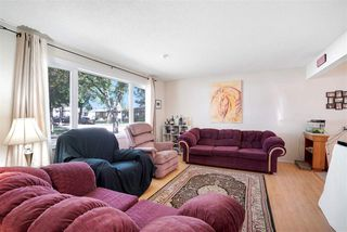 Photo 8: 4403 120 Avenue in Edmonton: Zone 23 House for sale : MLS®# E4214595