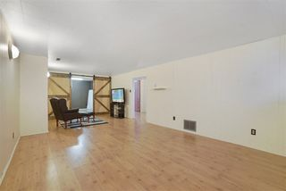 Photo 17: 4403 120 Avenue in Edmonton: Zone 23 House for sale : MLS®# E4214595