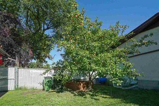 Photo 29: 4403 120 Avenue in Edmonton: Zone 23 House for sale : MLS®# E4214595