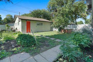 Photo 26: 4403 120 Avenue in Edmonton: Zone 23 House for sale : MLS®# E4214595