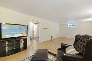 Photo 16: 4403 120 Avenue in Edmonton: Zone 23 House for sale : MLS®# E4214595