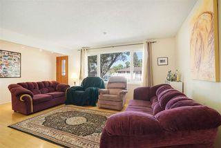 Photo 7: 4403 120 Avenue in Edmonton: Zone 23 House for sale : MLS®# E4214595