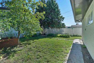 Photo 27: 4403 120 Avenue in Edmonton: Zone 23 House for sale : MLS®# E4214595