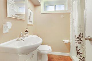 Photo 22: 4403 120 Avenue in Edmonton: Zone 23 House for sale : MLS®# E4214595