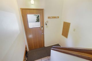 Photo 15: 4403 120 Avenue in Edmonton: Zone 23 House for sale : MLS®# E4214595