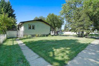 Photo 24: 4403 120 Avenue in Edmonton: Zone 23 House for sale : MLS®# E4214595