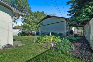Photo 28: 4403 120 Avenue in Edmonton: Zone 23 House for sale : MLS®# E4214595