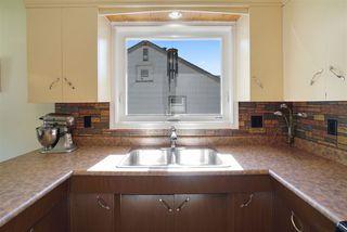 Photo 3: 4403 120 Avenue in Edmonton: Zone 23 House for sale : MLS®# E4214595