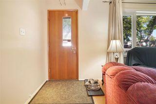 Photo 34: 4403 120 Avenue in Edmonton: Zone 23 House for sale : MLS®# E4214595