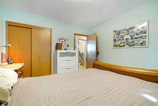 Photo 10: 4403 120 Avenue in Edmonton: Zone 23 House for sale : MLS®# E4214595