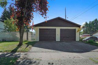 Photo 32: 4403 120 Avenue in Edmonton: Zone 23 House for sale : MLS®# E4214595