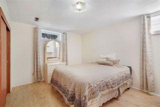 Photo 20: 4403 120 Avenue in Edmonton: Zone 23 House for sale : MLS®# E4214595