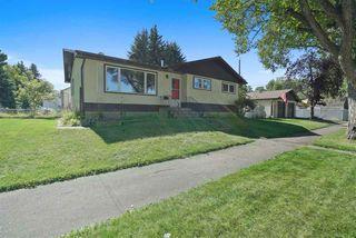 Photo 30: 4403 120 Avenue in Edmonton: Zone 23 House for sale : MLS®# E4214595