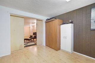 Photo 19: 4403 120 Avenue in Edmonton: Zone 23 House for sale : MLS®# E4214595