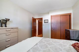 Photo 12: 4403 120 Avenue in Edmonton: Zone 23 House for sale : MLS®# E4214595